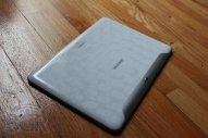 Samsung Galaxy Tab 10.1 Review - Image 2 of 14