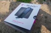 T-Mobile Rocket 3.0 hands on - Image 1 of 5