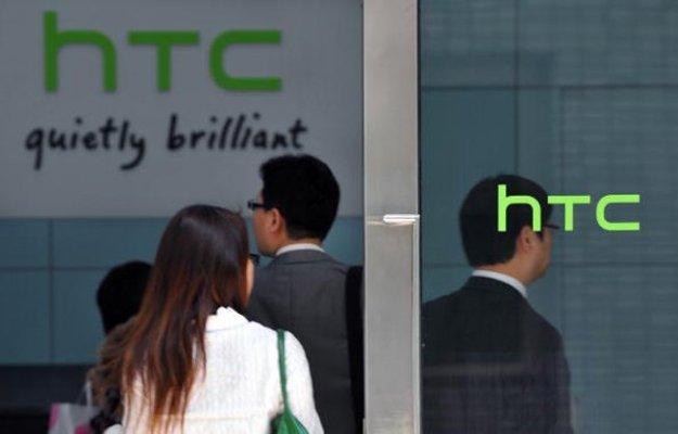HTC Zara Photos Specs