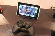 OnLive E3 2011 - Image 2 of 11