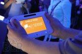Wii U hands-on - Image 11 of 12