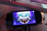 PSP Vita E3 2011 - Image 1 of 13