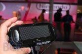 PSP Vita E3 2011 - Image 3 of 13