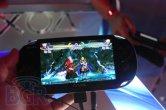 PSP Vita E3 2011 - Image 7 of 13
