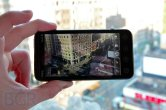HTC EVO 3D review - Image 5 of 8