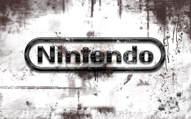 Nintendo Android Tablet Rumor