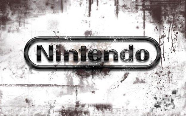 Nintendo Android Tablet Rumor