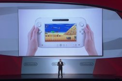Nintendo Console Hacking Court Ruling