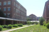 Sprint Campus Tour - Image 11 of 34