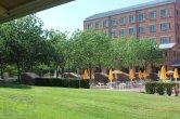Sprint Campus Tour - Image 13 of 34