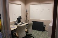 Sprint Usability Lab - Image 2 of 10