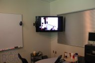 Sprint Usability Lab - Image 3 of 10