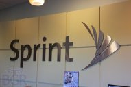 Sprint Technology Integration Center - Image 1 of 24