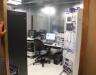 Sprint Technology Integration Center - Image 2 of 24