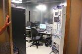 Sprint Technology Integration Center - Image 2 of 24