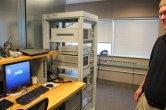 Sprint Technology Integration Center - Image 6 of 24