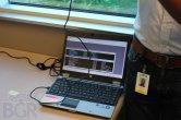 Sprint Technology Integration Center - Image 17 of 24