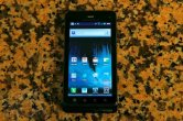 Motorola DROID 3 Review - Image 3 of 9