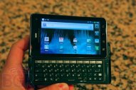 Motorola DROID 3 Review - Image 4 of 9