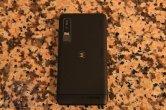 Motorola DROID 3 Review - Image 5 of 9