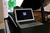 MacBook Air (mid-2011) - Image 2 of 7
