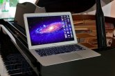 MacBook Air (mid-2011) - Image 3 of 7