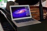 MacBook Air (mid-2011) - Image 3 of 7