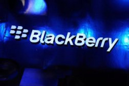 BlackBerry Earnings Projections