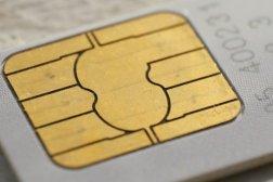 SIM Card Hack