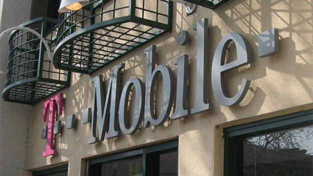 Sprint T-Mobile Merger News CFO