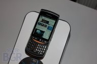 BlackBerry Torch 9810 Gallery - Image 3 of 10