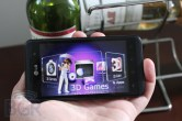 AT&T LG Thrill 4G Review - Image 3 of 9