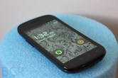 Google Nexus S Hands-on (AT&T) - Image 2 of 8