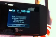 AT&T 4G LTE Chicago Tests - Image 1 of 3