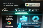 AT&T 4G LTE Atlanta Tests - Image 2 of 4