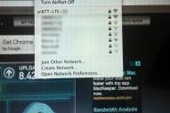 AT&T 4G LTE Atlanta Tests - Image 4 of 4