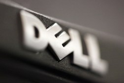 Dell Buyout Offer