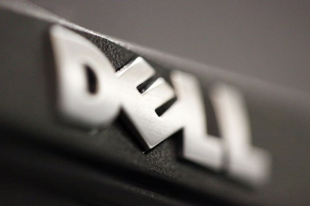 Dell buyout: Ichan deal