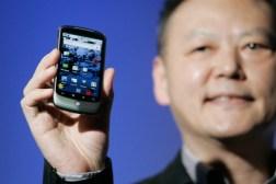 HTC Apple Patent Settlement Fees