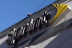 Sprint Acquisition SoftBank