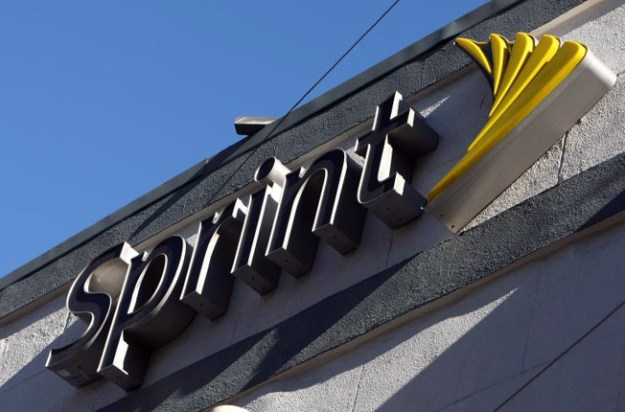Sprint Clearwire Acquisition