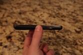 Motorola DROID BIONIC hands-on - Image 7 of 8