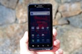Motorola DROID BIONIC Review - Image 10 of 12
