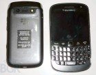 BlackBerry Bold 9790 - Image 3 of 4