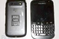 BlackBerry Bold 9790 - Image 3 of 4