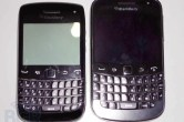 BlackBerry Bold 9790 - Image 4 of 4
