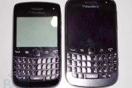BlackBerry Bold 9790 - Image 4 of 4
