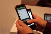 HTC Rhyme hands-on - Image 6 of 9