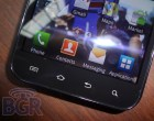 Samsung GALAXY S Epic 4G Touch review - Image 4 of 10