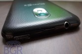 Samsung GALAXY S Epic 4G Touch review - Image 5 of 10